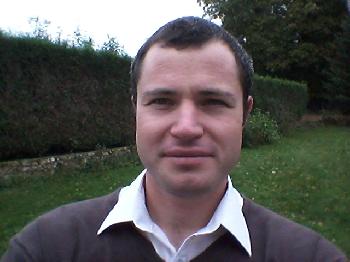 webcam minet gay rencontre gay basse normandie